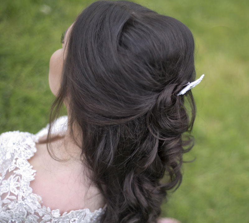 Fab Hair Studio | Hair Dressers In Kilkenny | Nail Bar Kilkenny | Beauty Salons Kilkenny