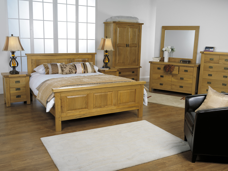 Furniture And Design Furniture & Design  Furniture Shops Kilkenny  Furniture Shops Carlow