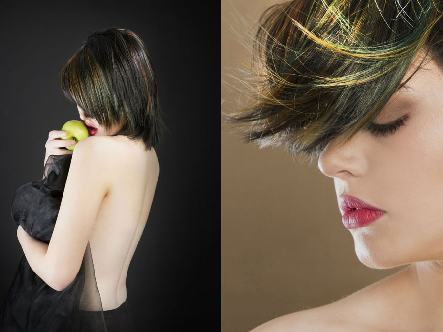 Hair Salons In Kilkenny Hair By Nigel U0026 Co Kilkenny Hair Colouring Kilkenny Beauty Salons ...