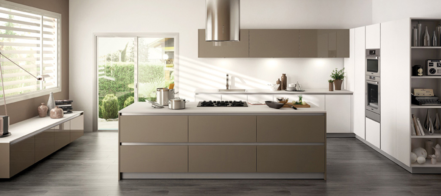 kitchen solutions kilkenny - Kitchen Solutions