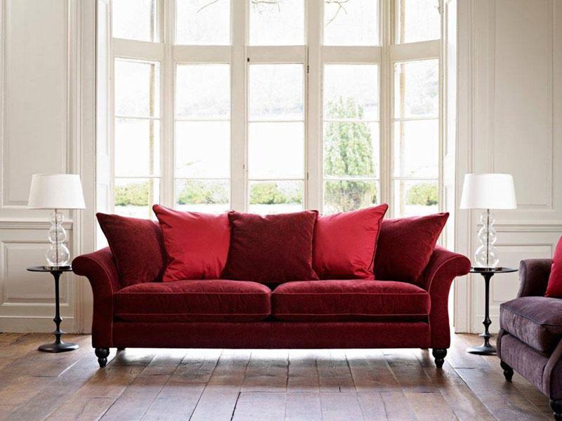 Meubles furniture home of inspiration furniture shops for Le meuble villageois furniture