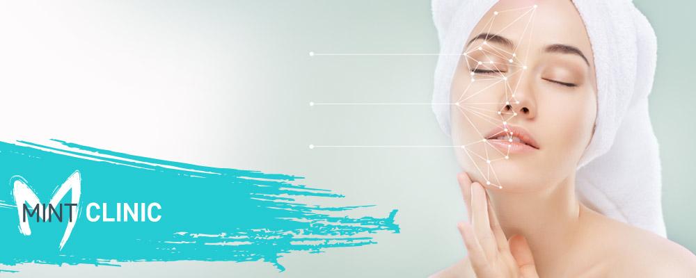 Katie kox facial tube vids