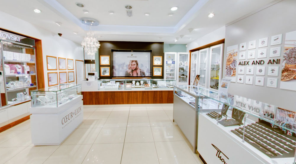 also jeweller pictures images ceiling decoration and home design modern of shops jewellery ideas shop